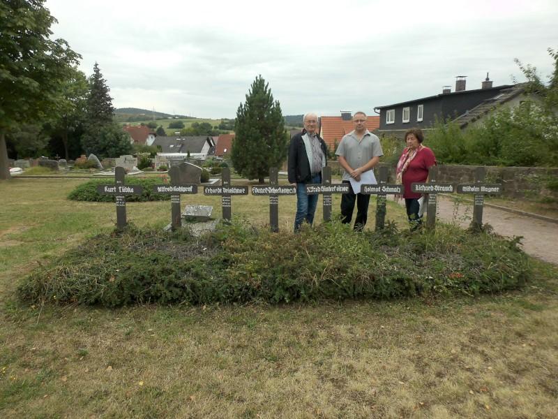 Zwei Bürgerlisten-Anträge werden im Ortsbeirat Altenhaßlau beraten
