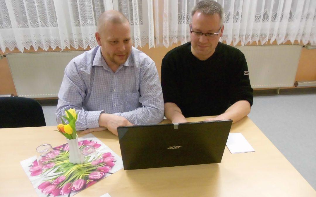 Bürgerliste/FWG Linsengericht startet mit neuer Homepage